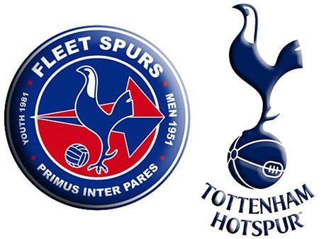 tottenham hotspur logo template the gallery for gt spurs logo vector