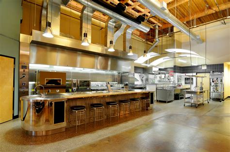 the kitchen collection store locator portland restaurant supplies equipment design