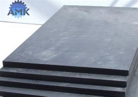 carbon  graphite felt manufacturercarbon  graphite felt supplierexporter