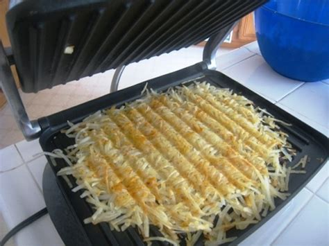 things to make on the grill 18 surprising things you can make in a panini press