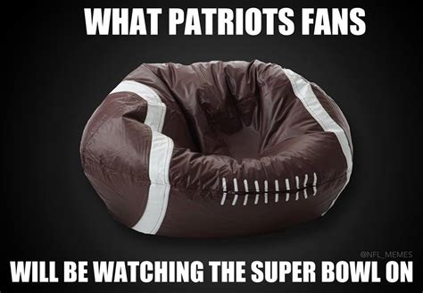 Nfl Meme Gallery For Super Bowl Sunday Rescue Humor