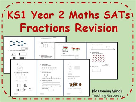 lesson plan division by ks1 maths for early