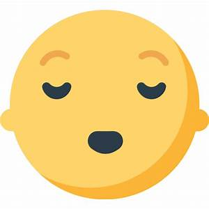 Relaxed Emoji Related Keywords - Relaxed Emoji Long Tail ...