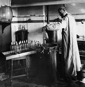 Louis Pasteur | Biography, Inventions, Achievements ...