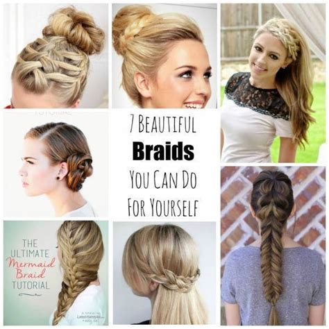 beautiful braids      bath  body