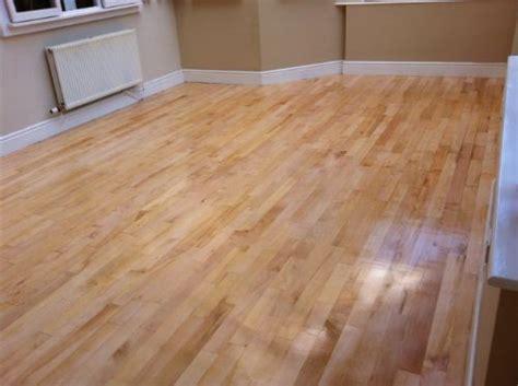 zep hardwood floor cleaner home design ideas and pictures