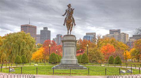 convention and tourism bureau boston vacation boston tourism boston visitors guide
