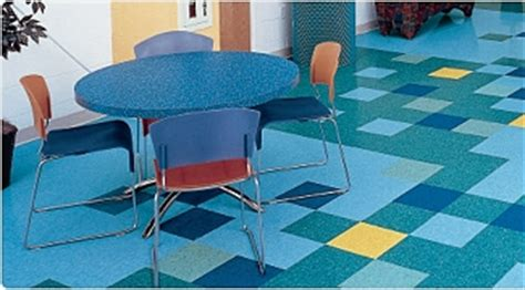 excelon sdt by armstrong armstrong commercial vct tile vinyl tile