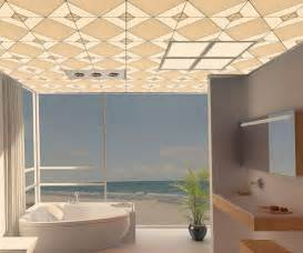 ceiling ideas for bathroom bathroom ceiling designs images