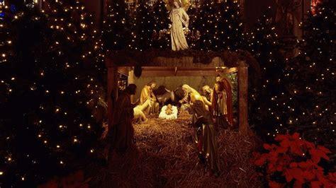 Jesus Birth Images Wallpaper by Jesus Desktop Wallpaper 183 Wallpapertag