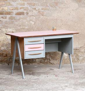 bureau fille design bureau fille beautiful bureau maternelle frie