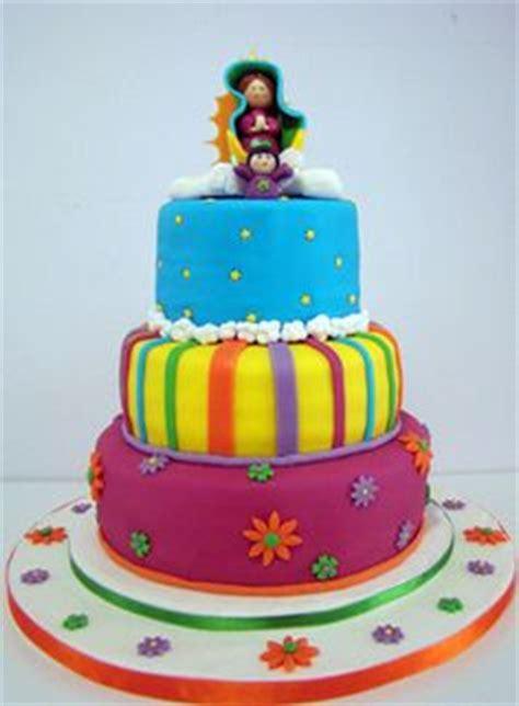 1000+ images about Pastel Virgen Distroller on Pinterest