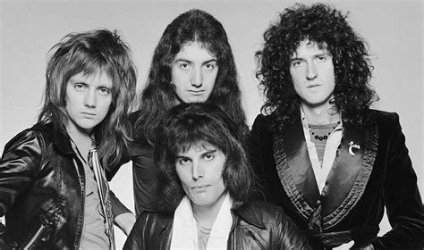 Bet You Haven't Heard This Version Of Queen's We Will Rock
