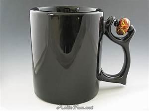 Modern, And, Creative, Mug, Designs