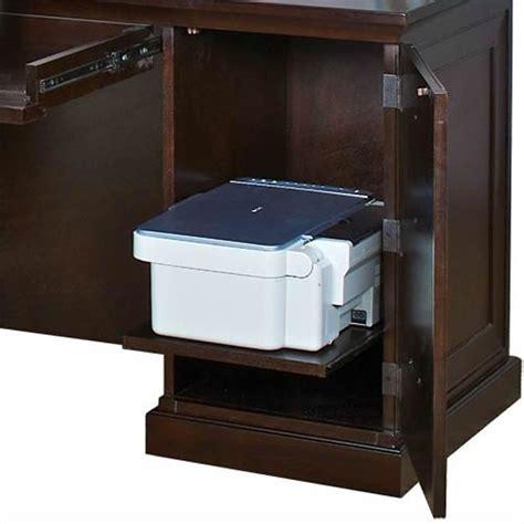 l shaped desk in espresso martin furniture fulton 68 quot lhf l shaped executive desk in
