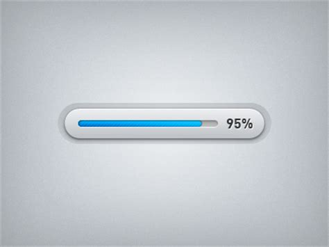 progress bar clipart clipground