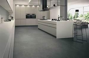 Bodenbelag Küche Linoleum : vergn gt bodenbel ge k che waru ~ Watch28wear.com Haus und Dekorationen