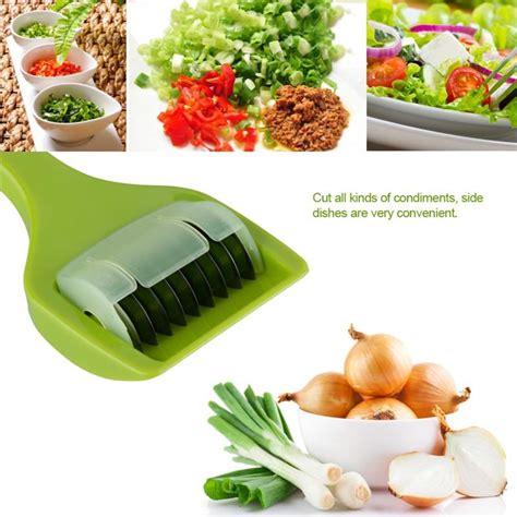 gadgets cuisine en plastique oignon chopper promotion achetez des en plastique oignon chopper promotionnels sur
