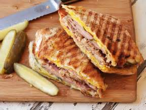 how to make real deal cuban sandwiches serious eats