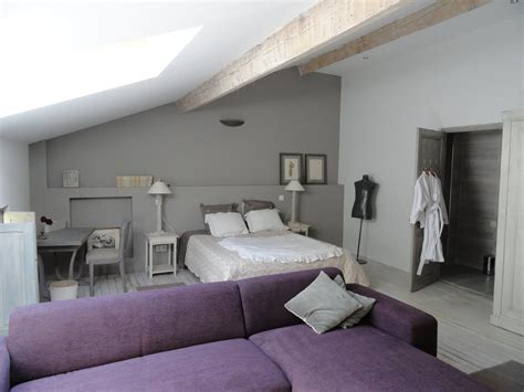 chambres d hotes collioure environ chambres d 39 hôtes proche de collioure wifi climatisation