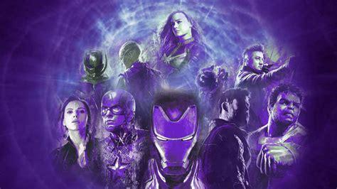 film avengers  endgame  en  vf gratuit hd