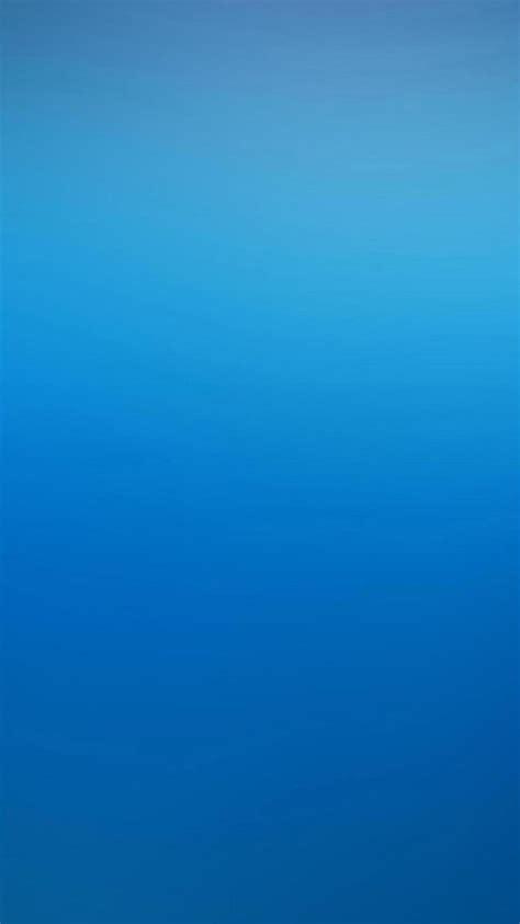 Wallpaper Blue by Samsung Galaxy S4 Blue Wallpaper Gallery