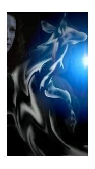 Snape & Lily ♥ - Severus Snape Fan Art (23879378) - Fanpop