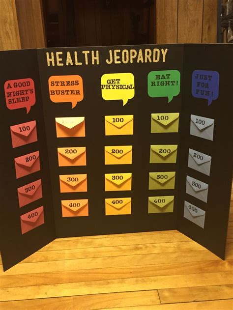 guide  creating   jeopardy powerpoint templates