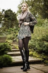 Designer Tights And Tights Galore Tights Galore Blog Tights Fashion