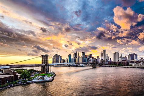 Die Außergewöhnlichsten New York Touren Urlaubsgurude