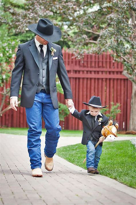 27 Rustic Groom Attire For Country Weddings Neat Wedding