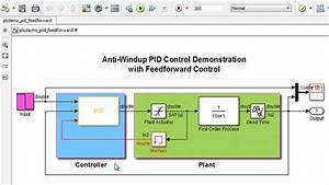 What Is Simulink Plc Coder  - Video