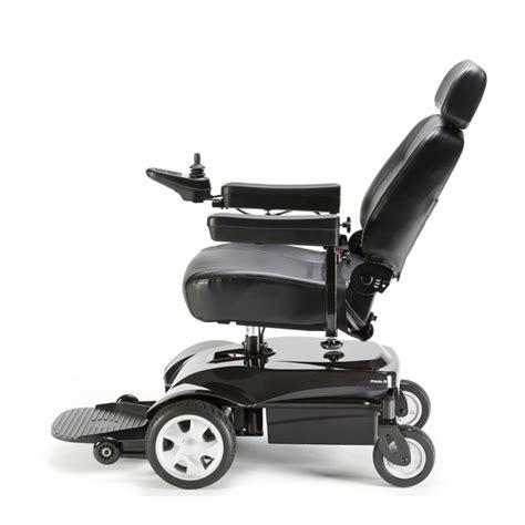 invacare pronto p31 power wheelchair 300 lbs capacity in
