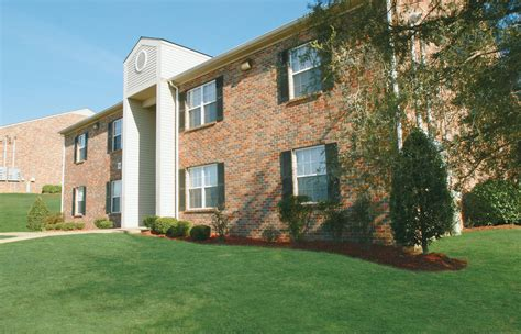 One Bedroom Apartments Tn by 1 Bedroom Apartments In Nashville Tn Cedar Pointe