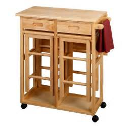 kitchen furniture 3 deals for small kitchen table with reviews home best furniture