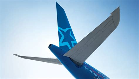 air transat service clientele air transat increases service to the u k and mediterranean destinations