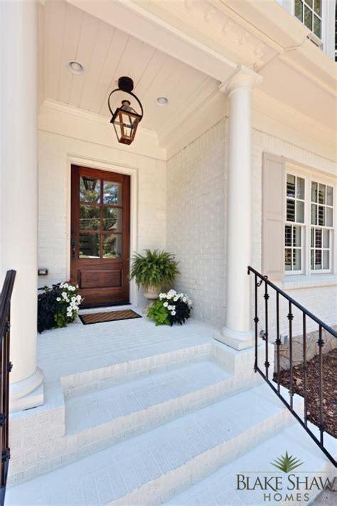 Remodeled Kitchen Ideas - brookhaven cottage renovation blake shaw homes atlanta athens custom homes and remodeling