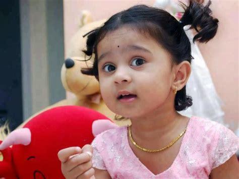 full hd cute indian baby wallpapers  desktop wallpapers