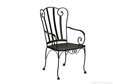 woodard deauville bistro chair replacement cushions 1m0009ch