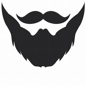 Free Beard Clipart Pictures - Clipartix