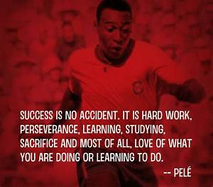 44 Soccer Quote... World Cup Soccer Quotes