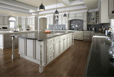 pre cut kitchen cabinets ready to assemble pre assembled kitchen cabinets the