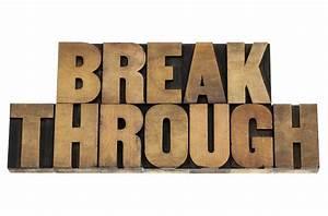 Breakthrough wallpapers, TV Show, HQ Breakthrough pictures ...