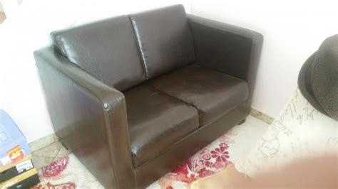 bureau de change carcassonne troc echange 2 canapés simili cuir de maison du monde sur