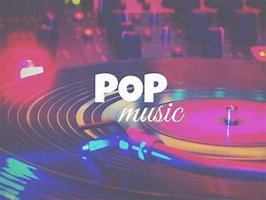 Pop Music Pictures To Pin On Pinterest ThePinsta