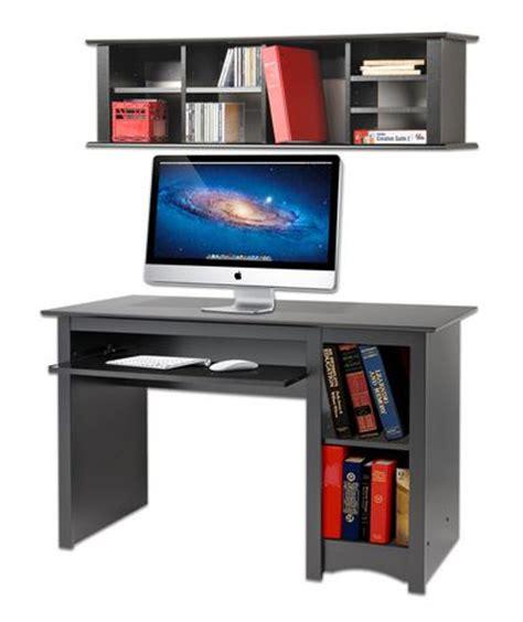 Computer Desks Walmart Canada by Computer Desk Black Walmart Canada