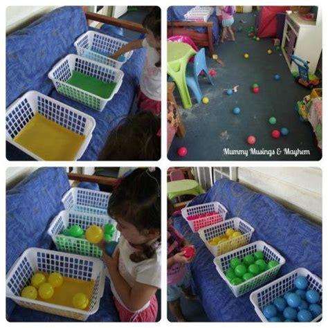 small group activities for preschoolers high scope 20 atividades de cores para beb 234 s e crian 231 as babycenter 849