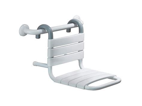 siège de à suspendre blanc