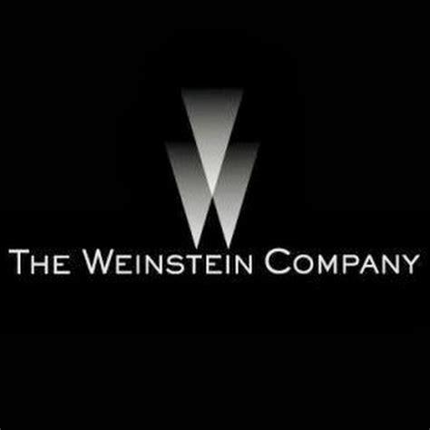 """Hurricane"" Harvey Weinstein(Hollywood Producer) & Decades ..."