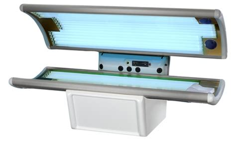 sunboard tanning bed tropic durango health